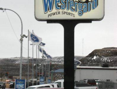 Westergard Power Sports